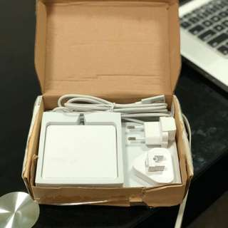Macbook magsafe 2 replacement charger magsafe2