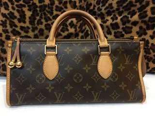 LV POPINCOURT Handbag