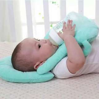 Baby feeding pillows