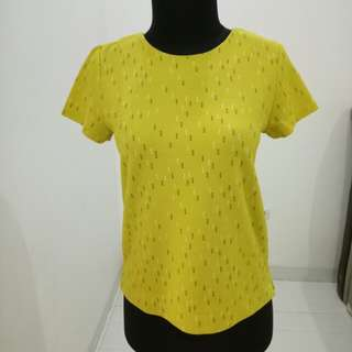 G2000 casual top