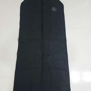 Cloth Hanger Cover