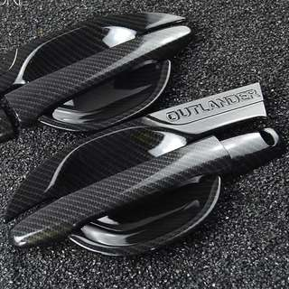 Mitsubishi Outlander Handle Cover