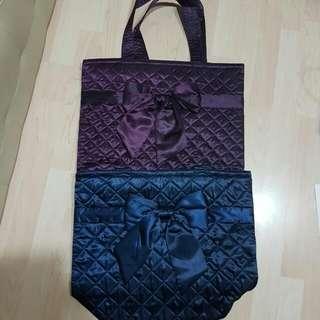 NaRaya Shopping/Leisure Bag