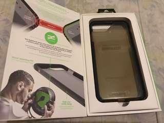 iPhone 7 plus shockproof casing