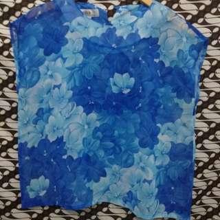 Aboba blue