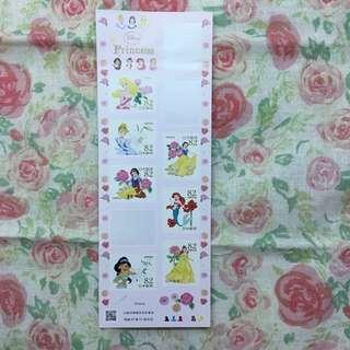 🚚 日本郵票