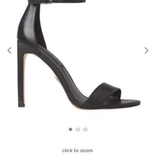 Windsor Smith Suki Heels