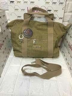 Shoulder/ sling bag