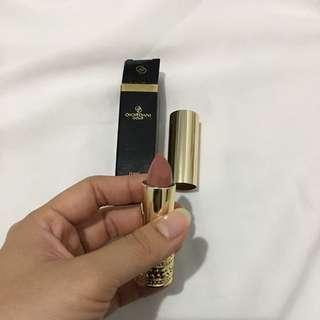 Jewel lipstik