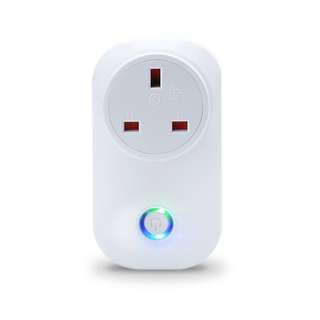 COOWOO Intelligence WiFi Smart Plug