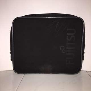 Fujitsu Padded Laptop Sleeve