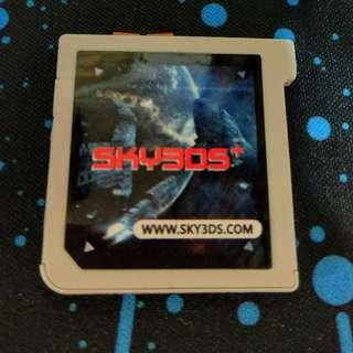 Sky 3DS +
