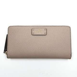 Kate Spade Women Wallet