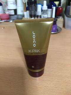 Joico Kpak Color Therapy (50mL)