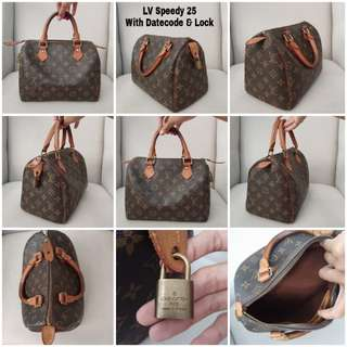 Sale Bags pm for best price