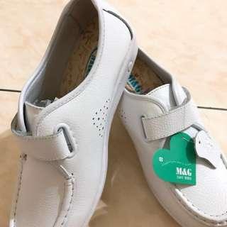 護士鞋(74號)