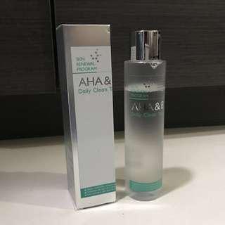 Mizon AHA&BHA Daily Clean Toner