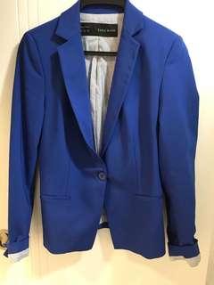Selling for friend 🈹🈹🈹Zara jacket XS