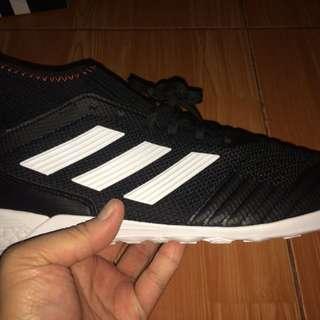 Adidas Predator Tango 18.3 Futsal Ver.