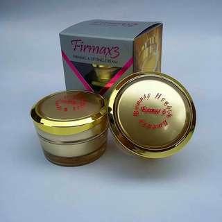 FIRMAX 3 - 30ml