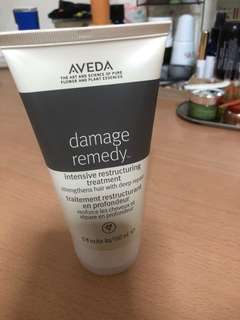 Aveda Damage Remedy Treatment (150mL)