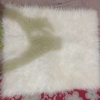 Karpet Bulu high quality
