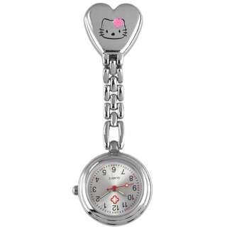 Nurse Watch (Kitty)