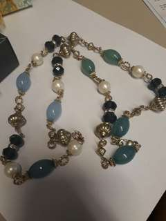 BN necklace from US