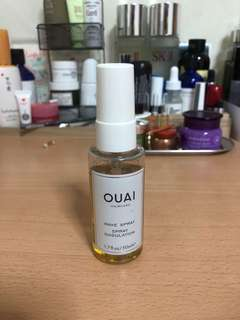 Ouai Wave Spray (50mL)