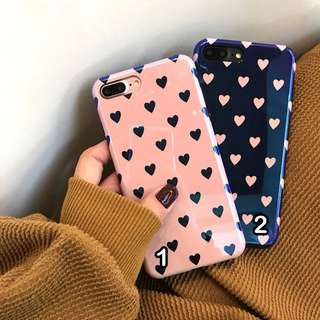 Case oppo iphone murah