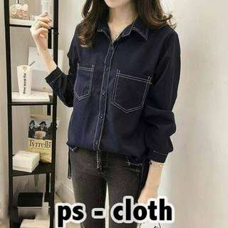 CS704 Kmj navylist,, Matt Twiscone, LD-100 PJ-65 fit to XL, berat 0.25kg