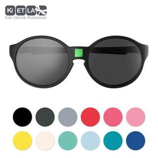 Ki ET LA Kids Sunglasses 4 to 6 yrs- JokaKids