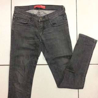 Jeans 3Second