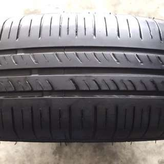 185/70/14 LingLong Tyres On Sale