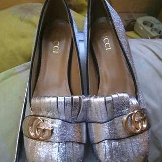 Gucci import hongkong mirror