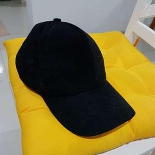 Topi made in BKK