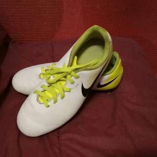 Football Boots  / Kasut Bola Budak