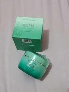 Nature Republic Aqua Super Aqua Max Combination Watery Cream