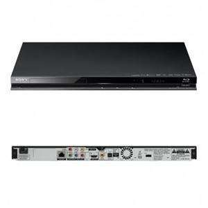 Sony Blu-Ray Player BDP-S370