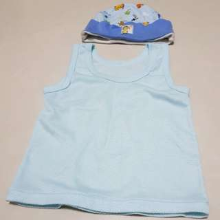 Baby clothing bundle sale