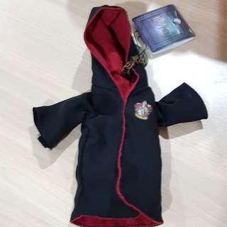 Harry Potter Cape keychain holder from Universal Studio Osaka
