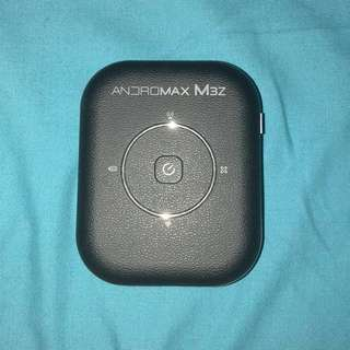 Andromax M3Z MiFi / Modem