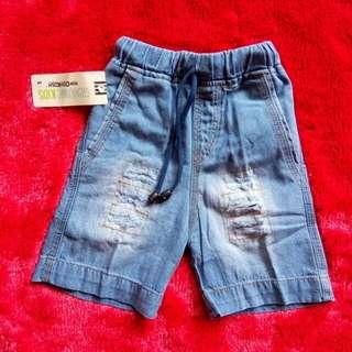 Celpen jeans oshkosh