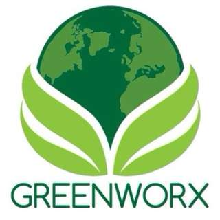 Greenworx Sample Product 1