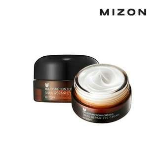 Mizon Snail Repair Eye Cream (Exp: Dec 2020)