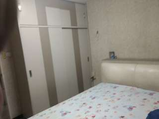 Common room in HDB for rent