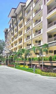 2BR READY FOR OCCUPANCY ORTIGAS TAGUIG