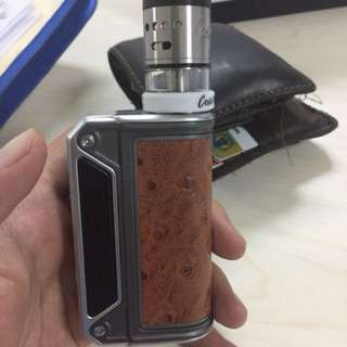 Therion 166