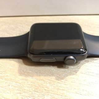 Mint condition apple watch series 2