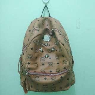 [RE-PRICE] Mini Bag POG